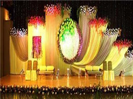 Event Management Agencies