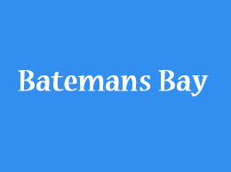 Batemans Bay Yellow Pages