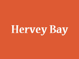 Hervey Bay Yellow Pages